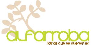 Folhas que se querem ler - Arco-da-Velha